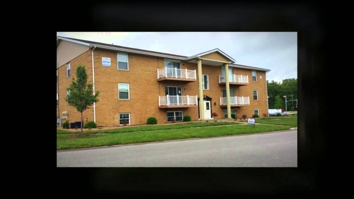 Stunning Apartment: Shiloh Green Apartments | Apts For Rent In Kennesaw Ga Houses For Rent In Plantation Fl Pic