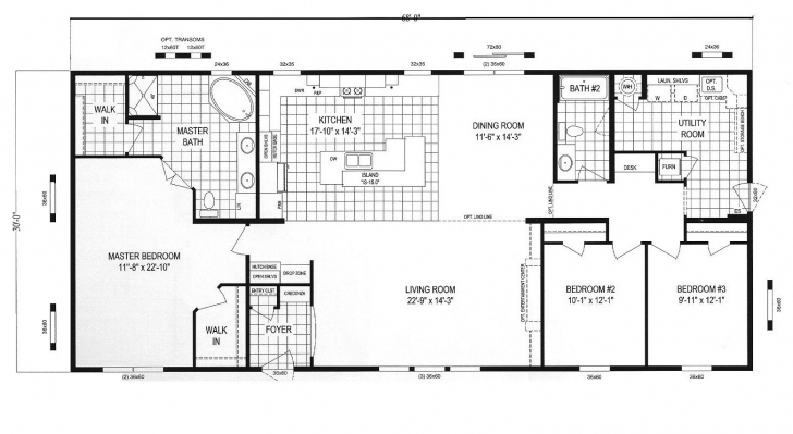 Stunning Clayton Homes Floor Plans Pictures Luxury Architectural Home Plans Clayton Home Floor Plans Photo