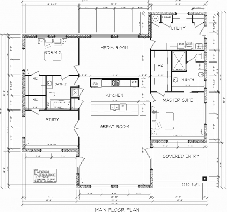 Stunning Cretin Homes Floor Plans Awesome 32×32 Cabin Plans As Well As Cretin Cretin Homes Floor Plans Pic