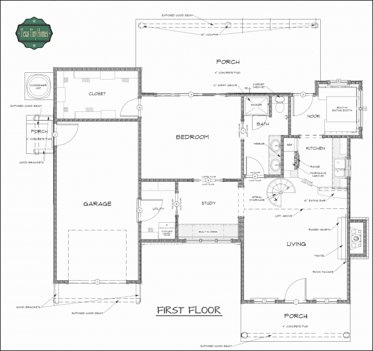 Stunning Drees Homes Floor Plans Drees Homes Floor Plans Texas Floor Matttroy Texas Floor Plans Image
