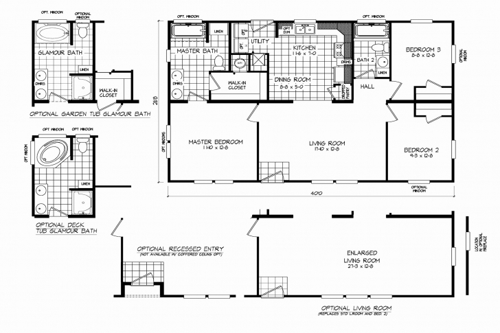 Stunning Engle Homes Floor Plans Beautiful Engle Homes Floor Plans Engle Homes Floor Plans Image