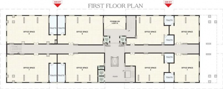 Stunning Floor Plan Car Dealership Fresh How Does A Dealer Floor Plan Work Floor Plan Car Dealership Photo