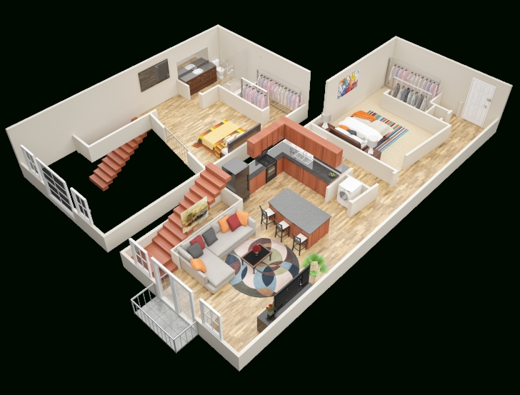 Stunning Image Result For Loft Apartment Floor Plans | Loft Idea 1 Loft Apartment Floor Plans Image