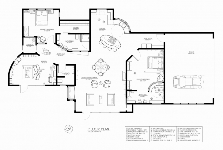 Stunning Nice Design One Story Handicap Accessible House Plans One Story Wheelchair Accessible House Plans Picture