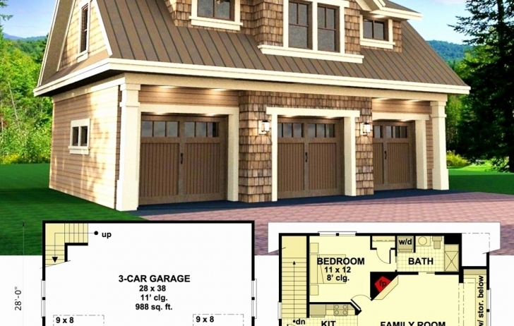 Stunning Old Menards Home Plans New Barn Pole Barn House Plans Satisfactory Menards House Plans Photo