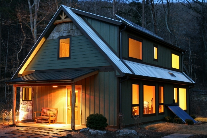 Stunning One Story Passive Solar House Plans Best Of Slab Home Floor Plans One Story Passive Solar House Plans Pic