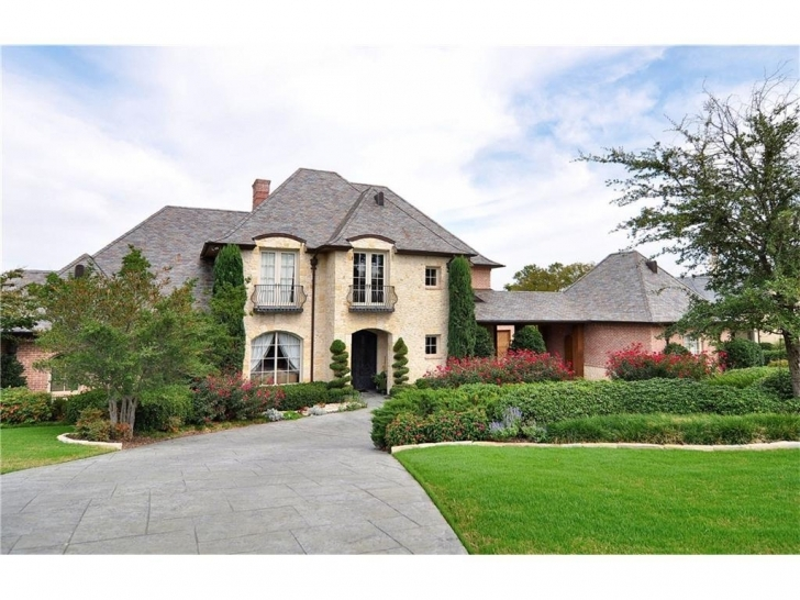 Stunning Plano Homes For Sale - Plano Tx Real Estate Houses For Sale In Plano Tx Image