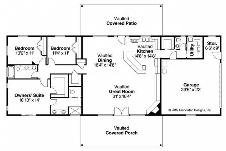 Stunning Ranch Style Homes Plans New Mesmerizing Ranch House Floor Plans 0 Ranch House Floor Plans Pic