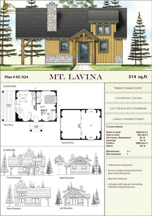 Stunning Small Timber Frame Home Plans Unique Timber Frame House Floor Plans Timber Frame Floor Plans Photo