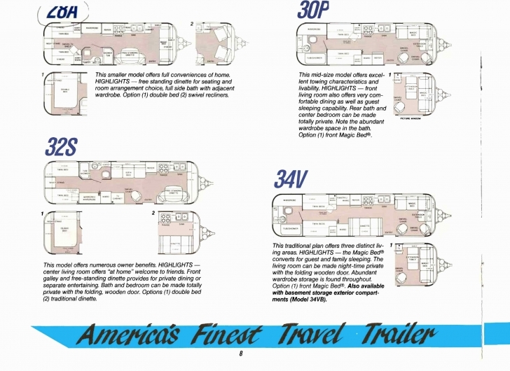 Top 1998 Fleetwood Mobile Home Floor Plans Best Of 1997 Fleetwood Mobile 1998 Fleetwood Mobile Home Floor Plans Image