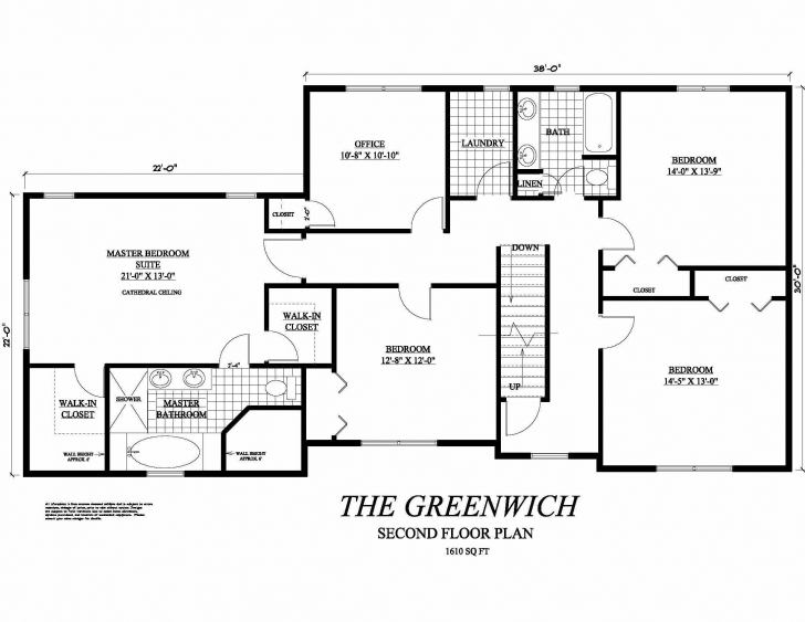 Top Barbie Dream House Floor Plan | Girlwich Barbie Dream House Floor Plan Picture