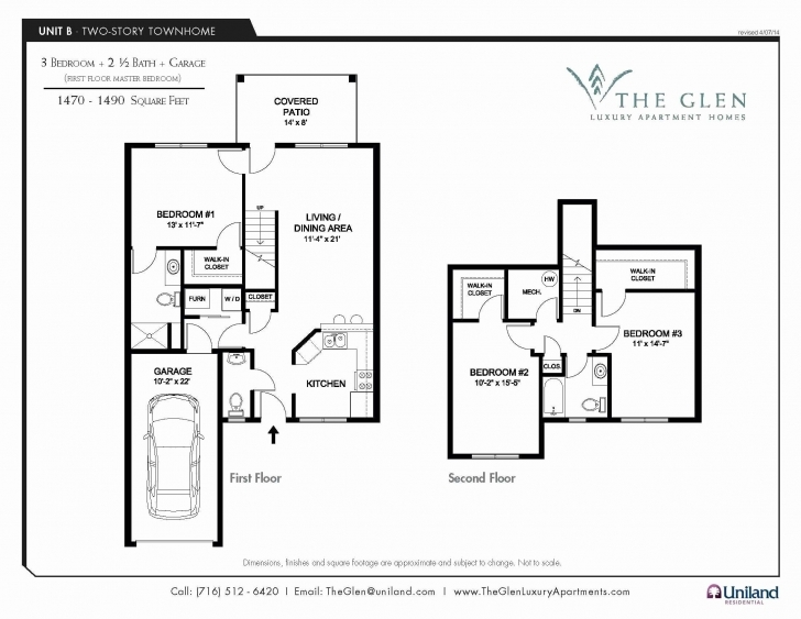 Top Carbucks Floor Plan Company New 17 Fresh Carbucks Floor Plan Home Carbucks Floor Plan Company Image
