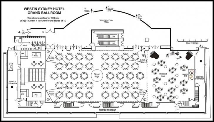 Top Event Floor Plan Layout Floor Plan – Agelesseyesblog Event Floor Plan Designer Photo