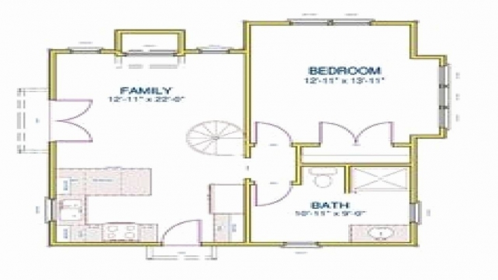 Top Floor Plans Small Homes Luxury Texas New Easy To Build In Newest Newest Floor Plans Picture