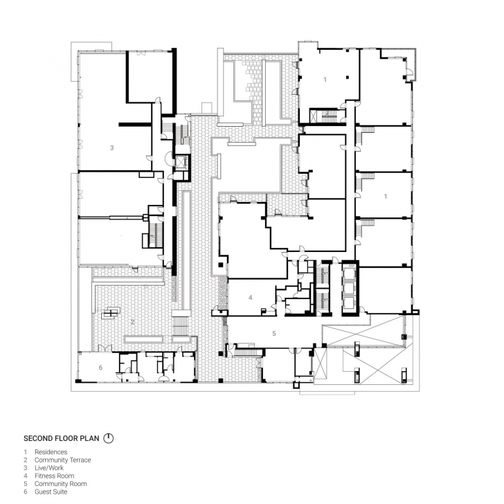 Top House Plan Metropolitan Condo Floor Outstanding Plans Condominiums Metropolitan Condo Floor Plan Pic