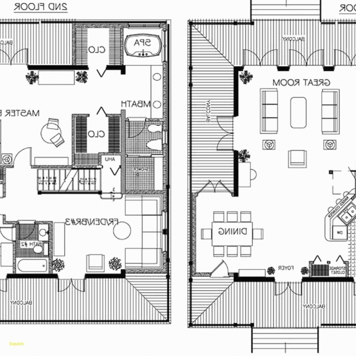 Top House Plans Elegant Mini Haus 27 Feinste Mini Haus Foto Mini Home Mini House Plans Pic