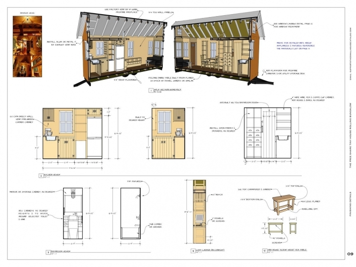 Top House Plans Free Download Awesome Micro House Plans Free Unique Tiny Micro House Plans Photo