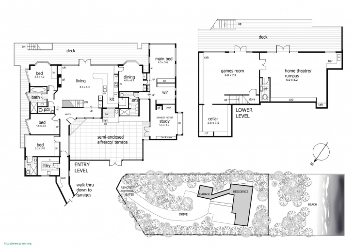 Top Photo of 15 Luxe 208 Queens Quay West Floor Plan | Ideas Blog 208 Queens Quay West Floor Plan Pic