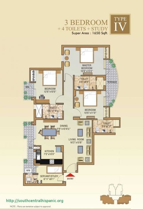 Top Photo of 22 Frais Celebrity Homes Omaha Floor Plans | Ideas Blog Celebrity Homes Omaha Floor Plans Picture