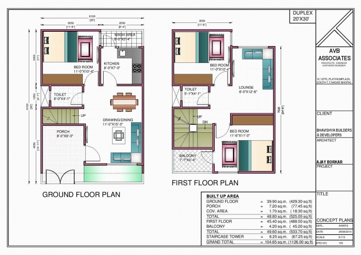 Top Photo of 800 Sq Ft House Plan Indian Style Best Of 800 Sq Ft House Plans Duplex House Floor Plans Indian Style Photo