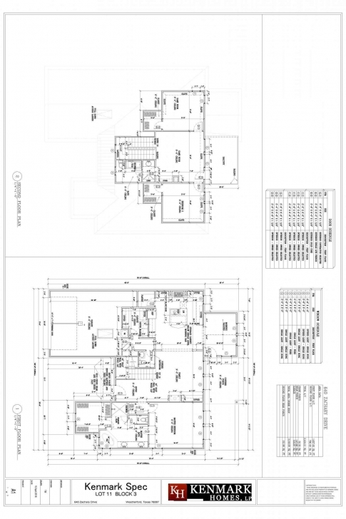 Top Photo of Auto Dealer Floor Plan Rates Also Floor Plans Home Design Ideas Dealer Floor Plan Rates Pic