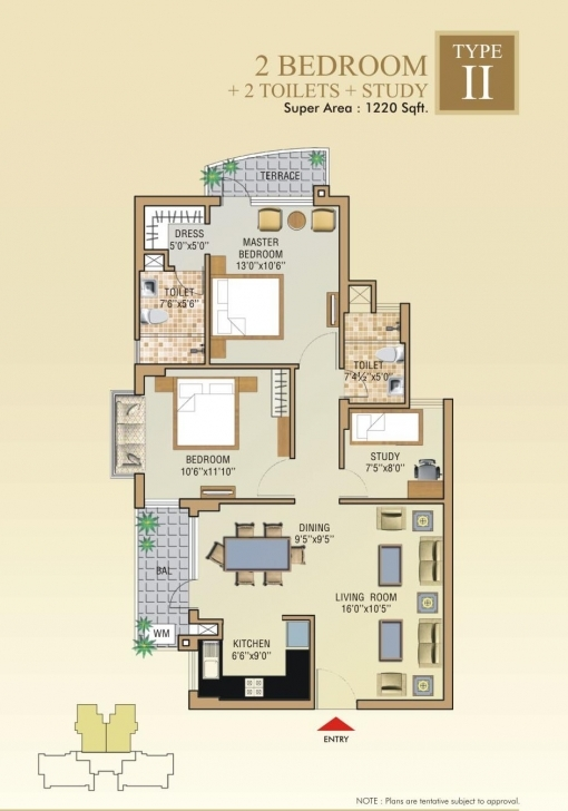 Top Photo of Celebrity Homes Floor Plans - Homes Floor Plans Celebrity Homes Omaha Floor Plans Photo