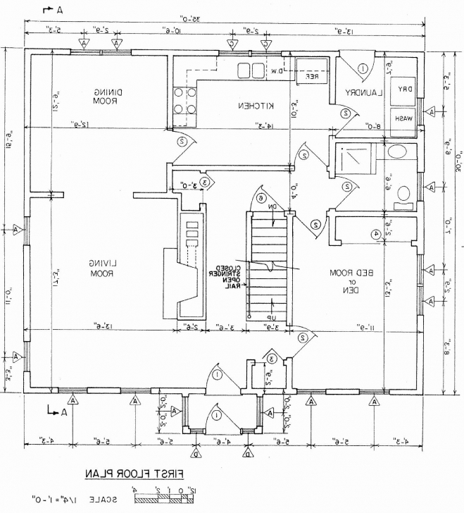 Top Photo of Cob House Plans Beautiful Cob Floor Plans Lovely Floor Plans For Cob House Plans Photo