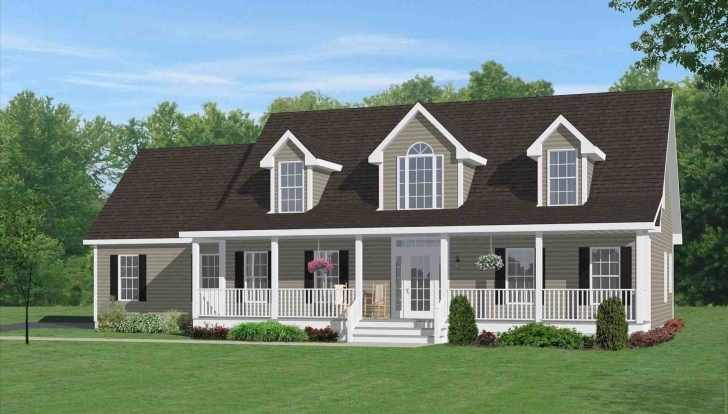 Top Photo of Cottage Style House Plans Ireland Fresh Cottage House Design Cottage Style House Plans Photo