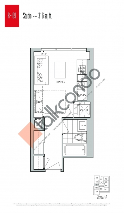 Top Photo of Infinity Floor Plans Luxury 20 New Infinity Condo Floor Plans Infinity Floor Plans Image