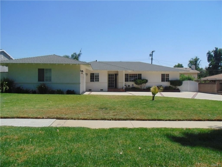 Top Search Nice Tagged Upland California Homes For Sale Houses For Sale Upland Ca Photo