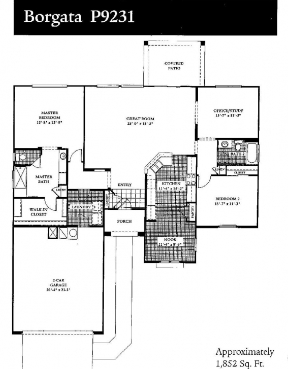 Top Sun City Grand Resale Homes For Sale By Floor Plans Or Model Name Sun City Grand Floor Plans Photo
