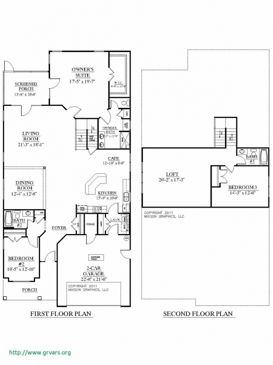 Top The Ansley Floor Plan Beau Architecture House Plans Lovely Kit House The Ansley Floor Plan Pic