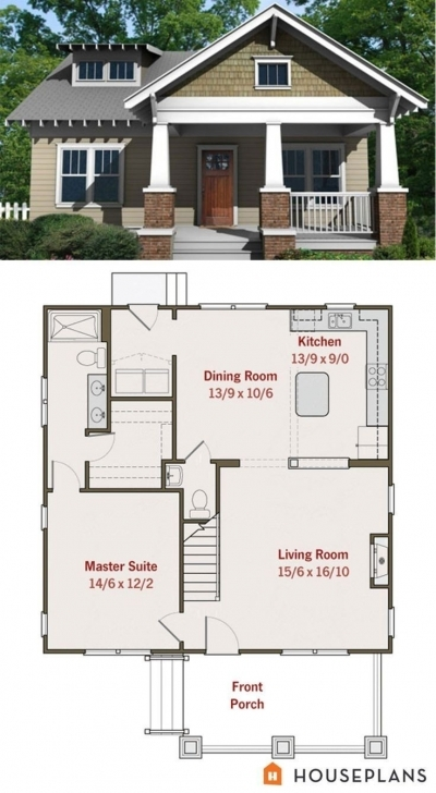 Top Tiny House Plans For Families Inspirational Three Story Small House Small Houses Plans Image