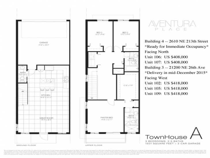 Top Turnberry Towers Floor Plans Luxury Aventura Place | House Plan Designs Turnberry Towers Floor Plans Pic
