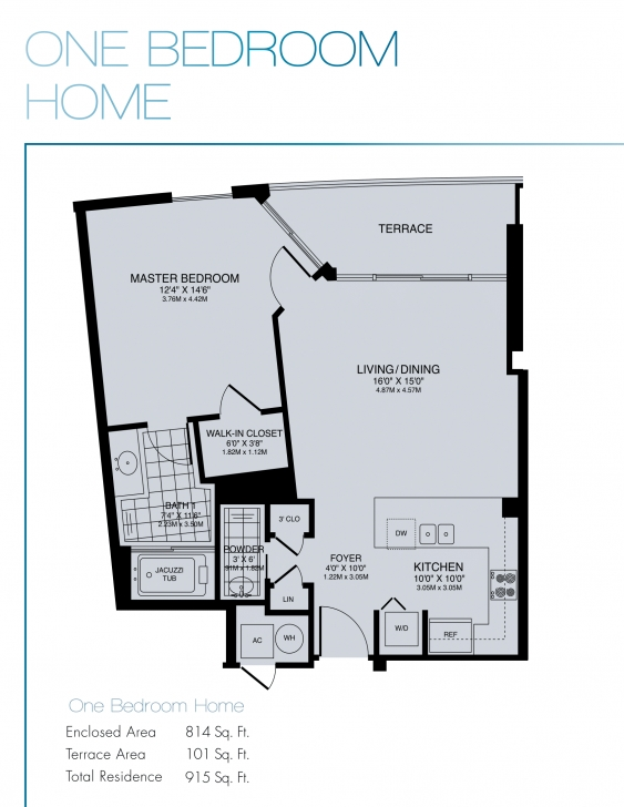 Top Turnberry Towers Las Vegas - Condos For Sale And Rent Turnberry Towers Floor Plans Image