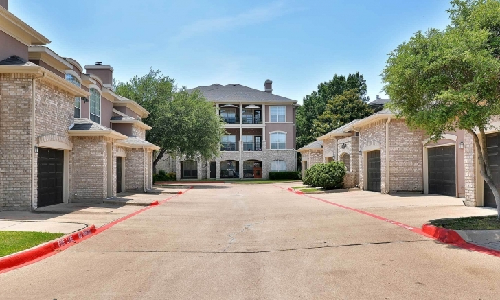 Top Willow Bend Plano, Tx Apartments For Rent | Bentley Place At Willow Bend Houses For Rent In Plano Tx Picture