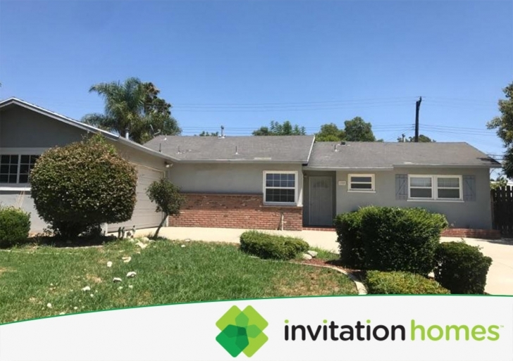 Wonderful 1380 Alta Ave, Upland, Ca 91786 For Rent | Trulia Houses For Rent In Upland Ca Pic