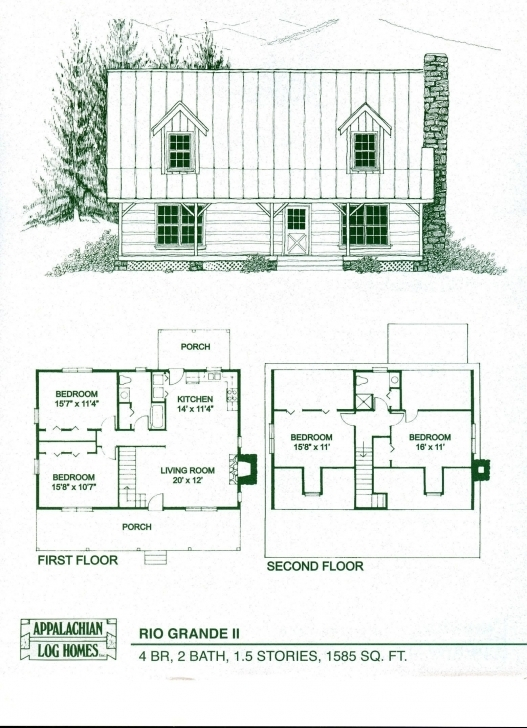 Wonderful Best Log Cabin Floor Plans Lovely Best Cabin Floor Plans Ideas 4 Log Cabins Floor Plans Picture