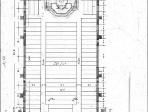 Wonderful Church Floor Plans | Museums Architecture | Pinterest | Churches Church Sanctuary Floor Plans Pic