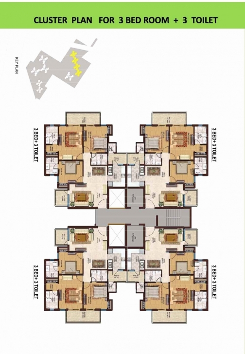 Wonderful Cluster House Plans Zimbabwe Lovely Tiarahorizonhills Floor Plans Cluster House Floor Plan Image