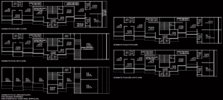 Wonderful Museum Floor Plan Dwg Fresh Résultat De Recherche D Images Pour Hotel Floor Plan Dwg Photo
