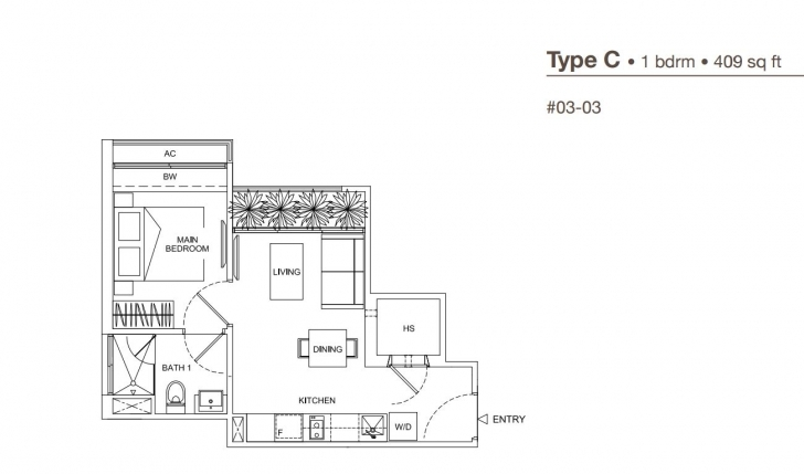 Wonderful Regent Residences Floor Plans Regent Residences Floor Plan Image