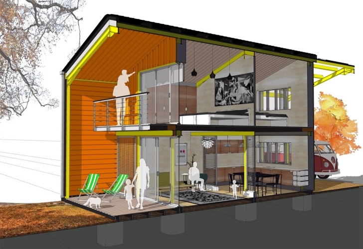 Amazing Affordable To Build House Plans Affordable House Plans Image
