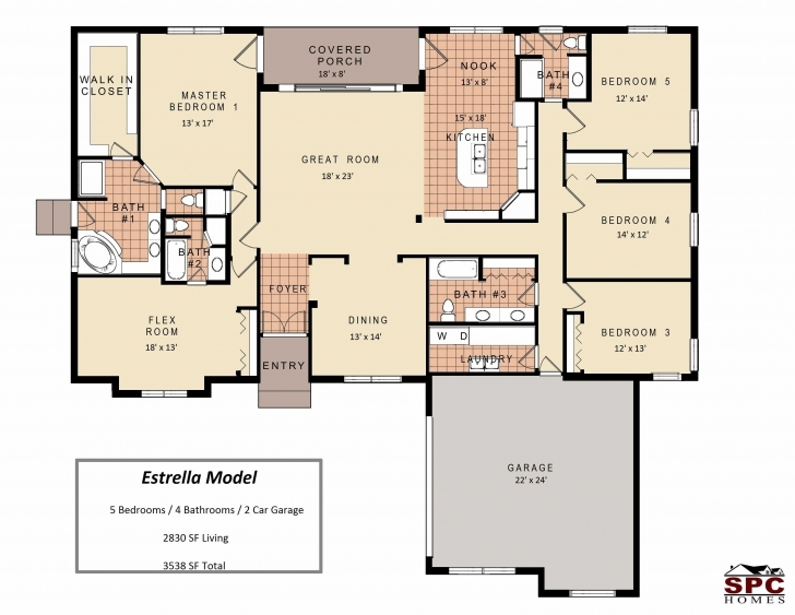 Awesome 120 Sq Ft House Lovely 2200 Square Foot House Plans 1800 To 2000 Sq 2000 Square Foot House Plans Image