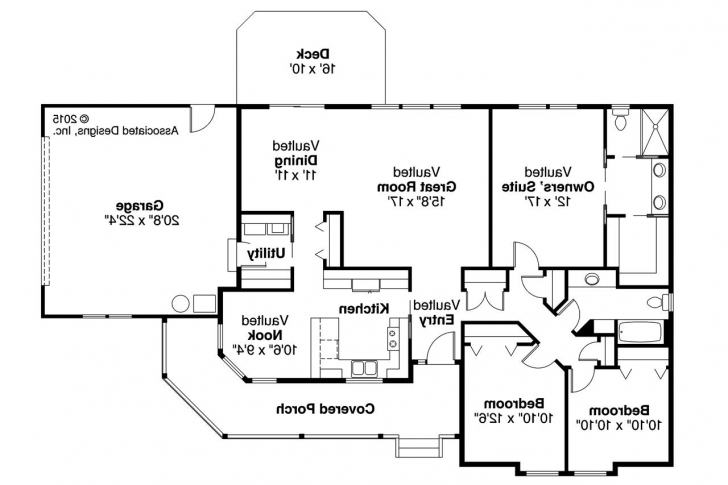 Awesome Fancy Country House Floor Plans R64 In Simple Design Your Own With Country House Floor Plans Picture