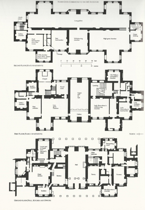 Awesome Hardwickplan …   Country House Plans   Pinte… Country House Floor Plans Pic