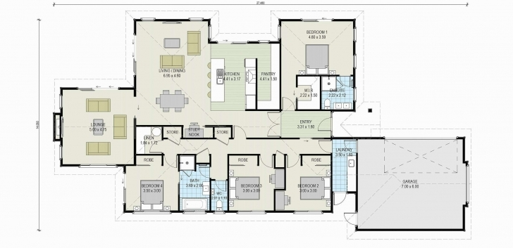 Awesome Lowes House Plans Luxury Lowes Home Plans Affordable House Plans Affordable House Plans Image