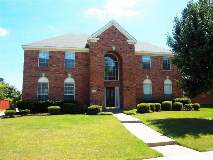 Awesome Plano Tx Homes For Sale 150K-350K Houses For Sale Plano Tx Picture