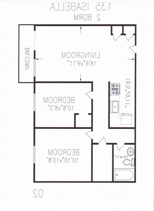 Best 600 Sq Ft House Plans 2 Bedroom Along With 48 Lovely 600 Sq Ft House 600 Sq Ft House Plans 2 Bedroom Picture