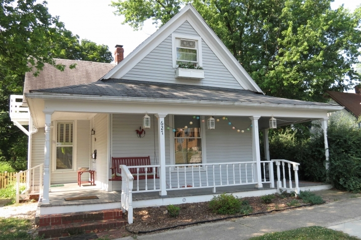 Best Awesome Small House Plans And Small House Plans With Wrap Around Small House Plans With Porches Photo